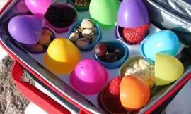 Easter Egg Lunch Box1