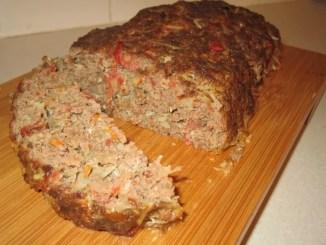 Greek Meatloaf1