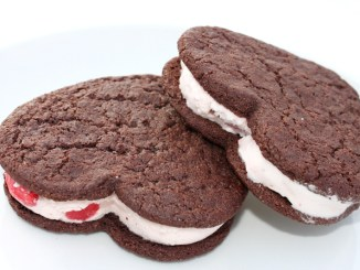 Ice Cream Sandwich1