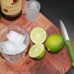 Irish Buck Cocktail1