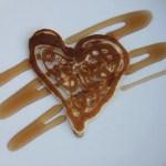 Lace Heart Pancakes1