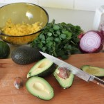Mango Guacamole2