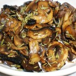 Marsala Mushrooms2