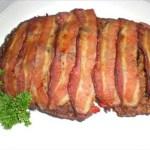 Meatloaf #4