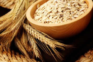 Image result for oats and grains