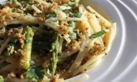 PastaAsparagusLemonHazelnut1