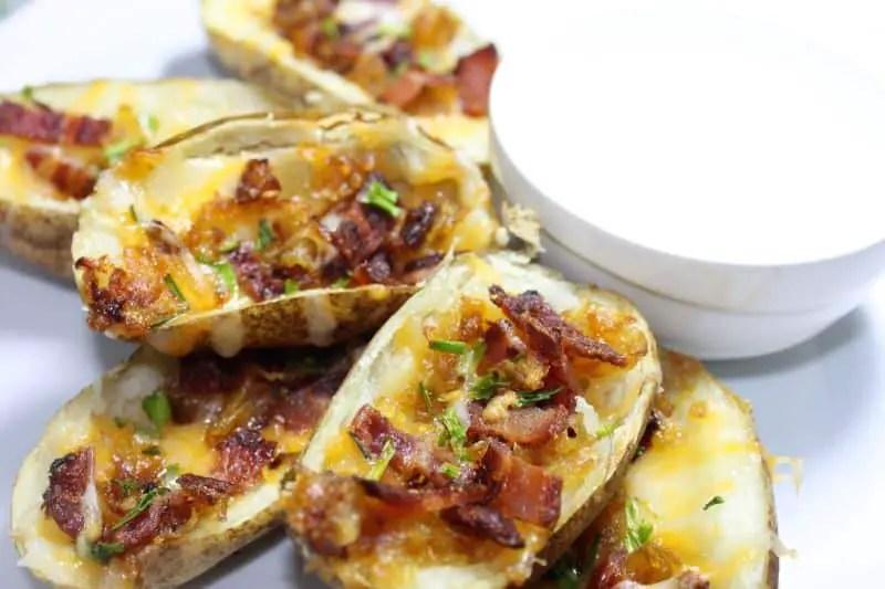 PotatoSkinsCaramelized1