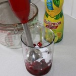 Raspberry Coulis2