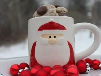 Santa Cup1