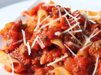 SpicyBolognese1