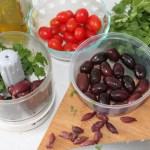 Tilapia Oilve Salsa2