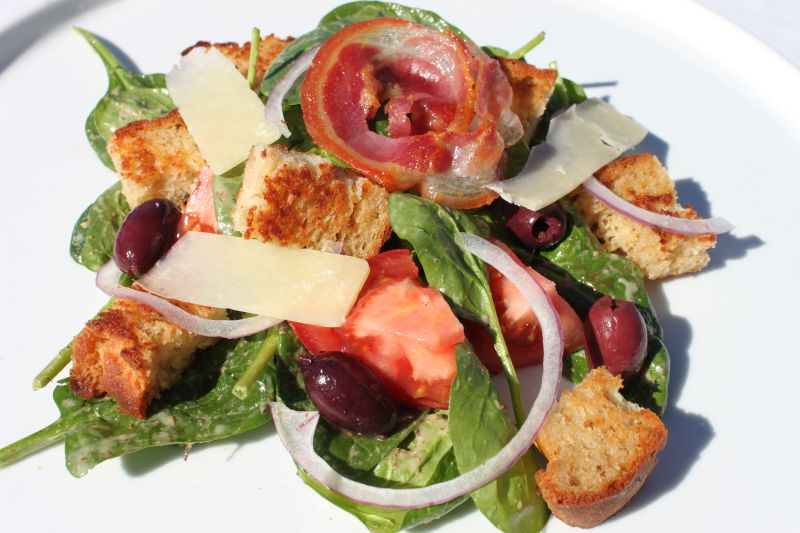 TuscanBreadSalad1