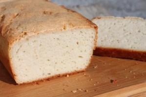 White Bread Sorghum1