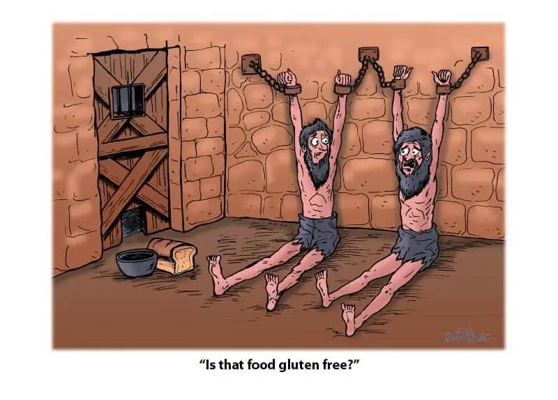 gluten_free_club_cartoon_is_that_gluten_free
