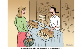 gluten_free_club_cartoon_why_is_it_called_free