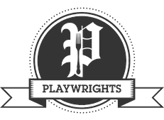 ​Playwrights Cafe, Bar & Bistro