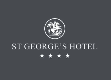 ​​ST GEORGE'S HOTEL