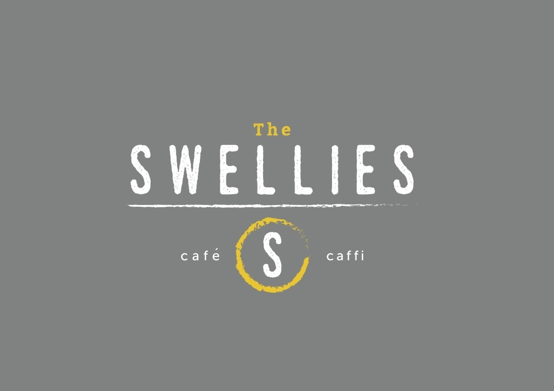 The Swellies