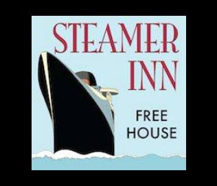 The Steamer Inn