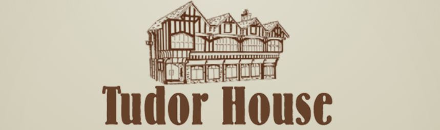 Tudor House Restaurant & Bar