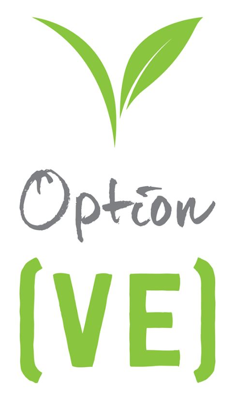 Option VE
