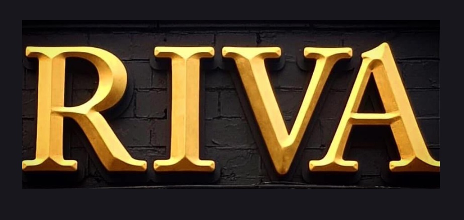 Riva Bar & Restaurant
