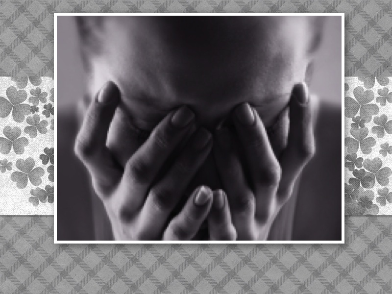 Is Your Depressed Patient Bipolar?