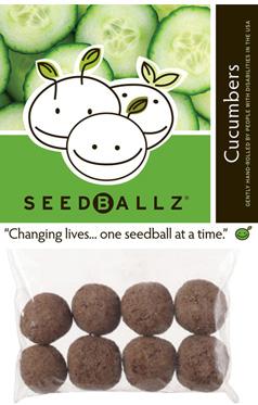 Seedballz-Cucumber-8-Pack