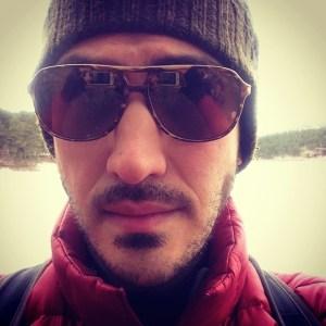 CraigFranzbalu_GlutenFreeG_Blogger