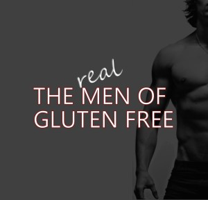 the real men of gluten free