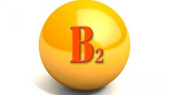B2 Needs You! Are You Getting Enough B Vitamin?