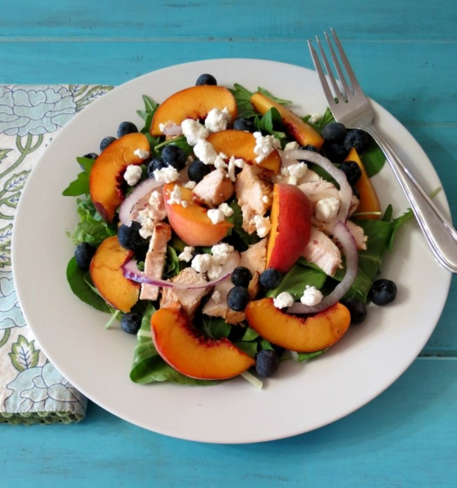 Blueberry-Peach-Chicken-Salad-b