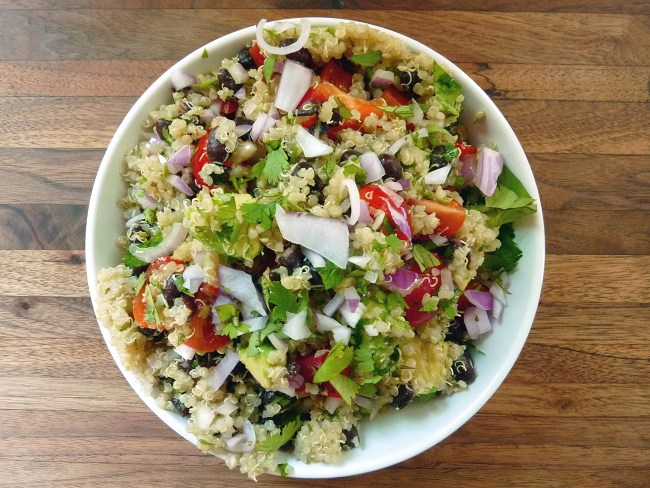 Quinoa-Black-Bean-Avocado-Salad1
