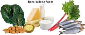 bone-building-foods