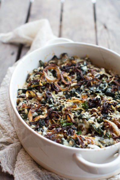 Kale-and-Wild-Rice-Casserole-12