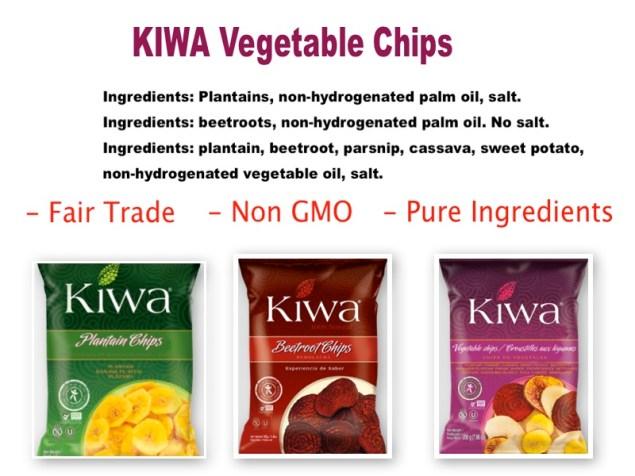 kiwa_0