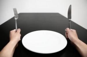 plate-1