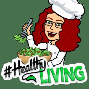 Diet & Diverticulitis - GlutenFreeGal