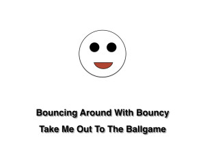 Bouncy image2.001