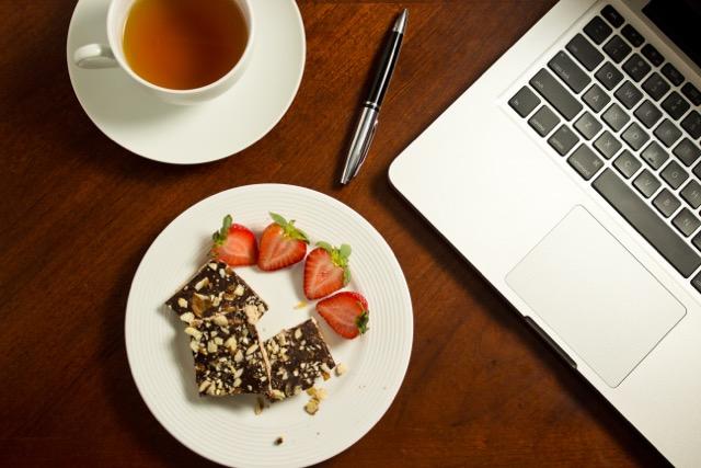 Can a Gluten Free Diet Heal Adult Celiac Patients?
