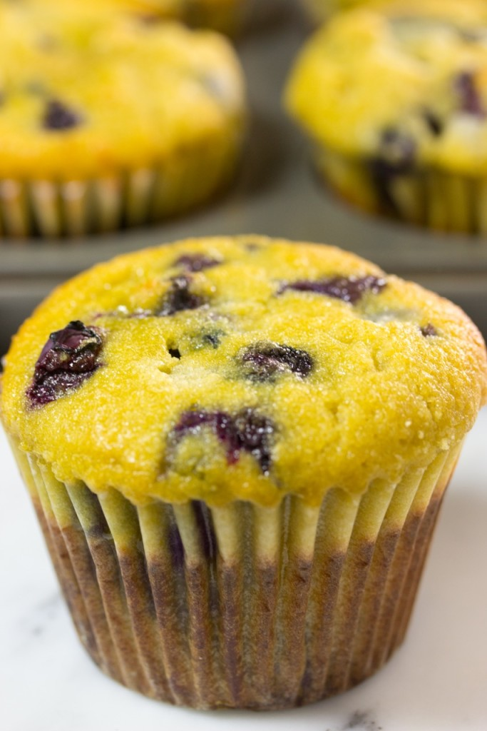 Carefully place homemade baked goods in a plastic container or tin to avoid breakage.