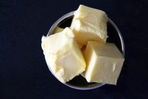 butter-1449453_1920