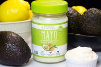 Healthy And Tasty Primal Kitchen Mayo Giveaway - Gluten ...