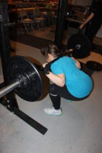 barbara-barbell-squat