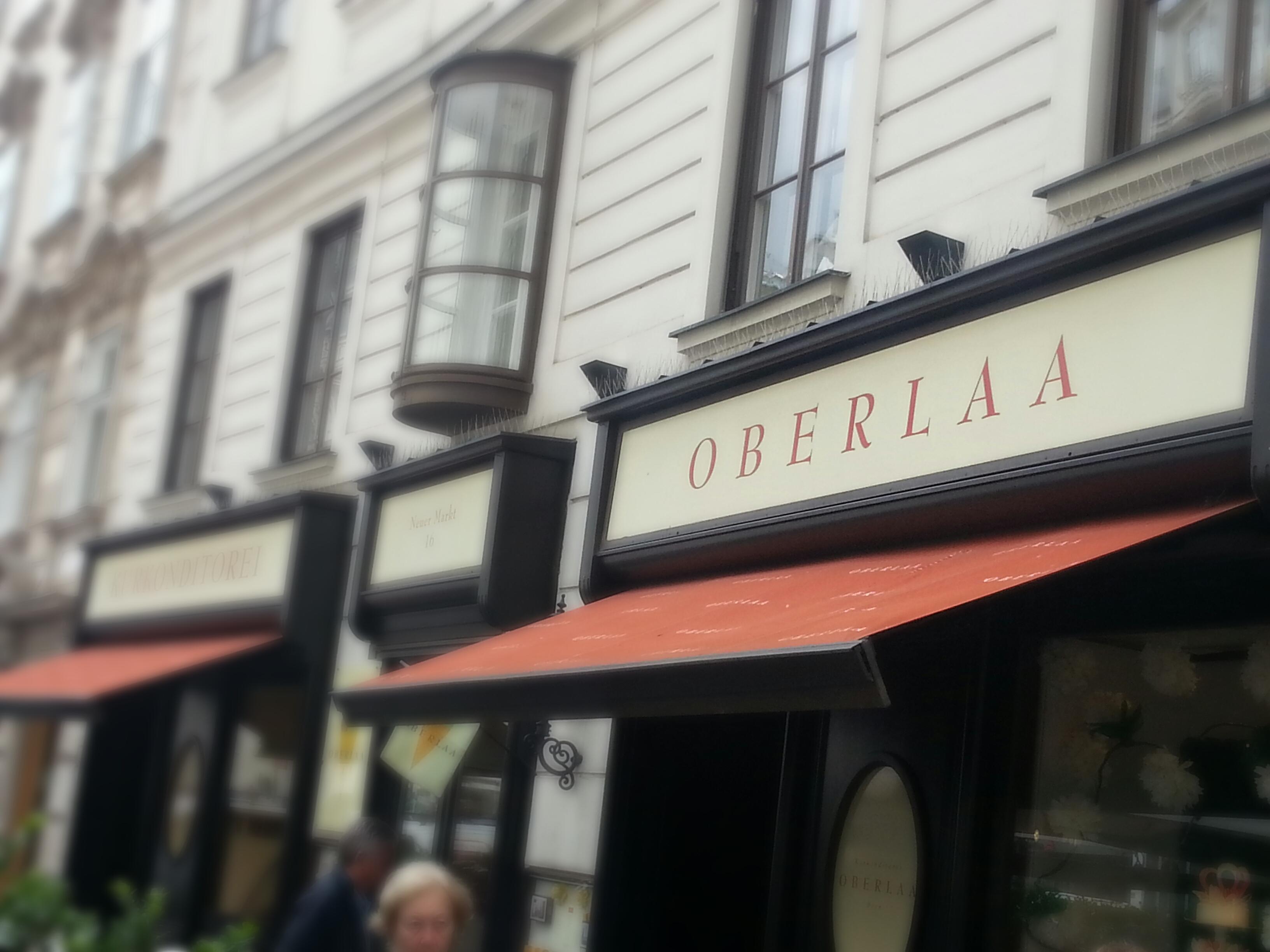 Gluten Free Restaurants in Vienna  Gluten Free in Vienna