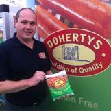 Dohertys Meats