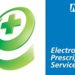 NHS Prescription Service