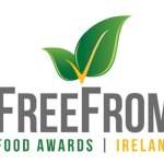 FreeFrom Food Awards 2017 Winners