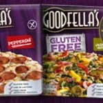 Goodfellas Wins Double Gold in FreeFrom Pizza Category