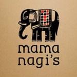 Mama Nagi's Indian Chilli Paste